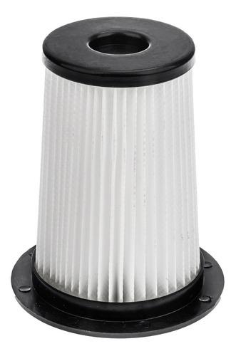 filtro hepa aspiradora somela cyclonic advantage ca4000