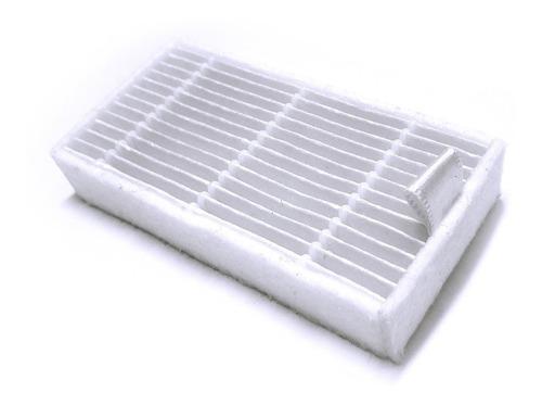 filtro hepa con escobillas de repuesto para ava y ava mini