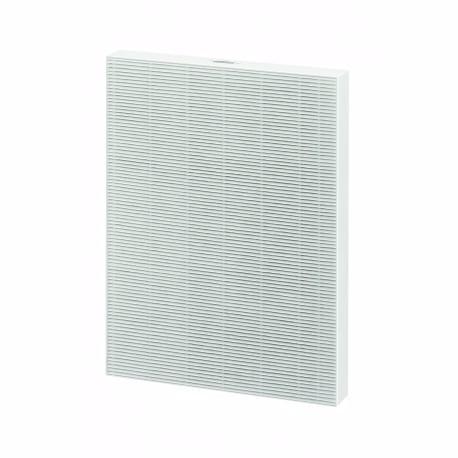filtro hepa para purificador de aire 190/200/dx55