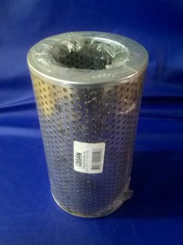 filtro hidráulico caterpillar 1r0720 1r0741 2j1660 4j6064