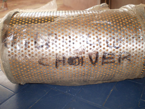 filtro hidraúlico donalson p556064