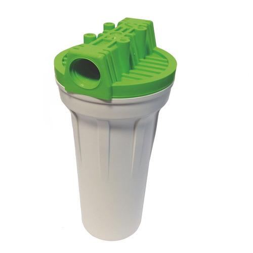 filtro hidro filter para caixa dágua 3x4 polegadas 1200l ref