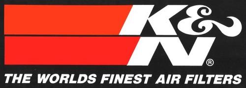 filtro inbox k&n honda civic 1.8 e 2.0 - 33-2468