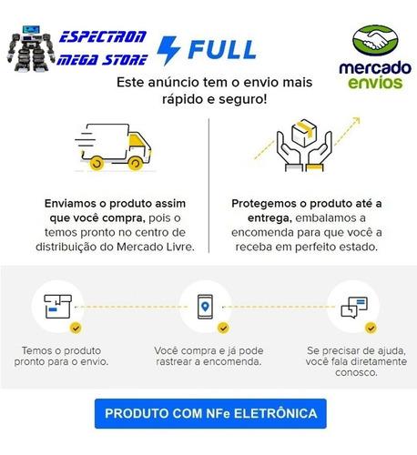 filtro inflow inbox hyundai hb20 1.6 e 1.0 turbo hpf8400