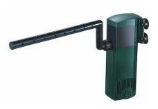 filtro interno boyu fp-38e 1350l/h 110v ou 220v para aquário
