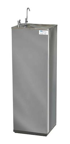 filtro interno universal bebedouro pressão hiper flow