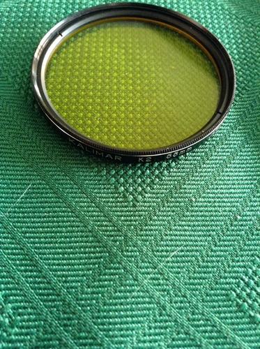 filtro kalimar 55 mm