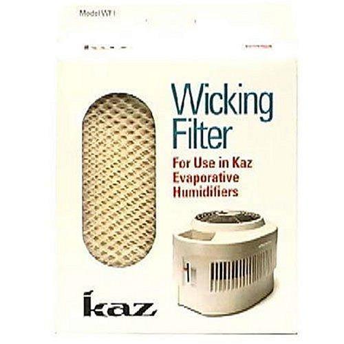 filtro kaz wf-1 capilaridad