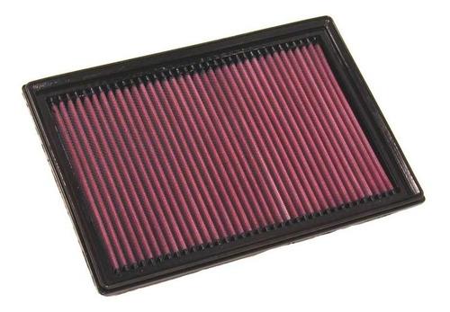 filtro k&n 33-2293 mazda 3 todos 2.0 2.3 2.5 speed turbo