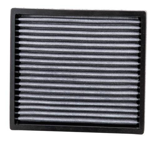 filtro k&n cabina aire acondicionado toyota