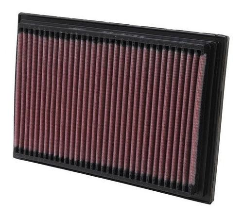 filtro k&n dodge verna hyundai accent reemplazo 33-2182