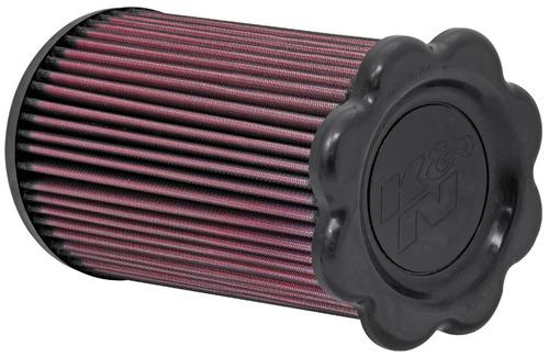 filtro k&n e-1990 ford escape mercury mariner 09- v6 3.0