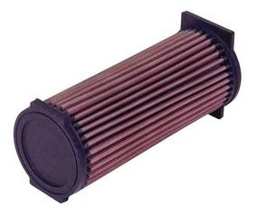 Hiflo Oil Filter 3 Pack for Yamaha 2001-05 YFM 660 YFM660 Raptor 660 HF147