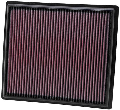 filtro k&n reemplazo 33-2442 buick lacrosse 3.6 2.4 10-