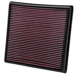 filtro k&n reemplazo 33-2964 chevrolet cruze 1.6 1.8 4 cil