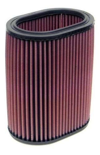 filtro k&n reemplazo e-1004 chrysler vehiculos carburador