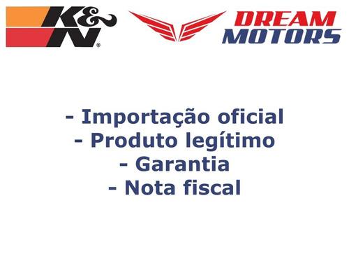filtro k&n su-7506 srad 750 2007 2008 2009 10 2011 2012 2013
