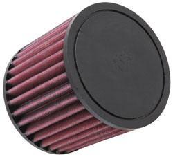 filtro kyn k&n para bmw serie 1,3 motor 1.6 2.0