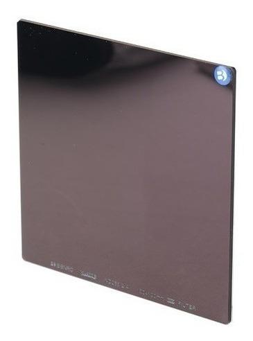 filtro little stopper benro master nd64 (6 stops) nd 1.8