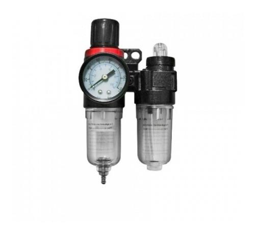 filtro lub linha médio befc 4000