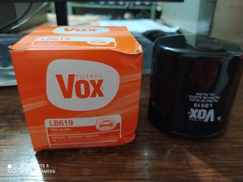 filtro lubrificante linha gm chevrolet