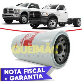 0477871f7 Suporte Filtro De Combustivel Da Dodge Ram 2013 - Peças Automotivas ...