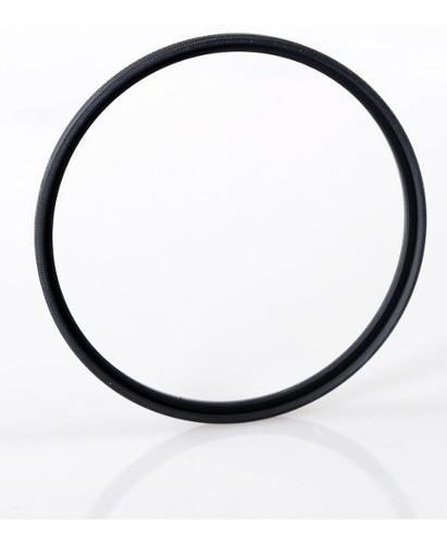 filtro marumi japon uv super dhg multicapa p/ lentes ø 67mm