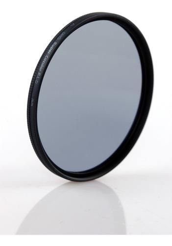 filtro marumi polarizador pld super dhg 67mm  p/ digital