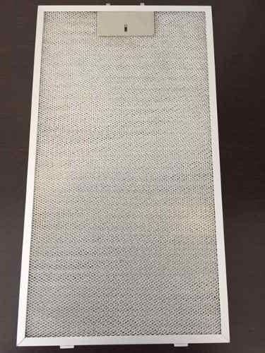 filtro metalico coifa cata c glass e gamma glass parede