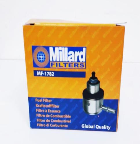 filtro millard mf1782 regulador combustible neon 05278097ab
