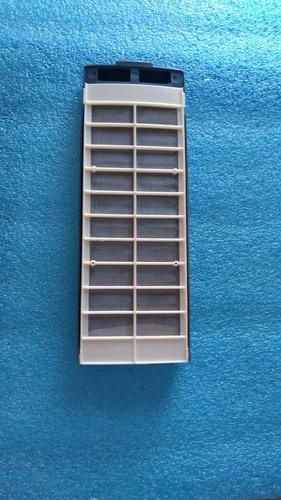 filtro motas lavadora samsung azul del grande