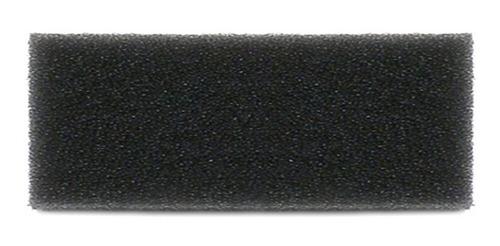 filtro nacional espuma para cpap e bipap respironics anvisa