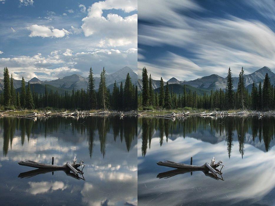 Filtro Nd Variável 55mm Nikon D7200 D5300 D5500 D5600 D7200 - R ...
