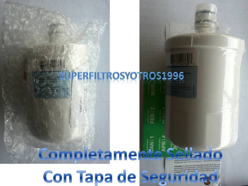 filtro nevera lg 5231ja2002 a b a-s lt-500p wsl-1 certificad