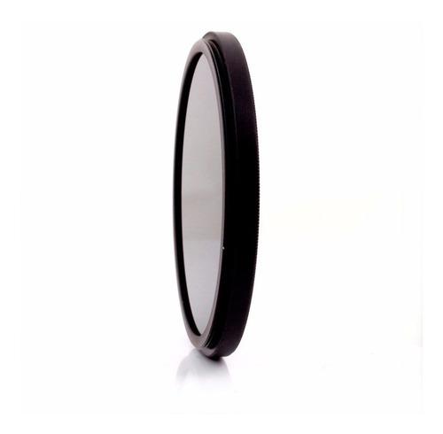 filtro nikon polarizador cpl 39mm