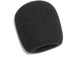filtro o goma espuma antipop para microfono kit x5