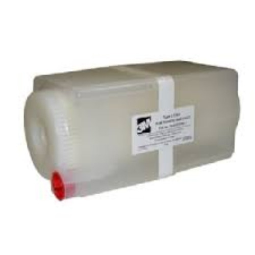 filtro o manguera 3m modelo 497