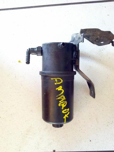 filtro óleo amarok
