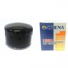filtro oleo bmw r 1200 st/rt 07/12 vedamotors (4019)