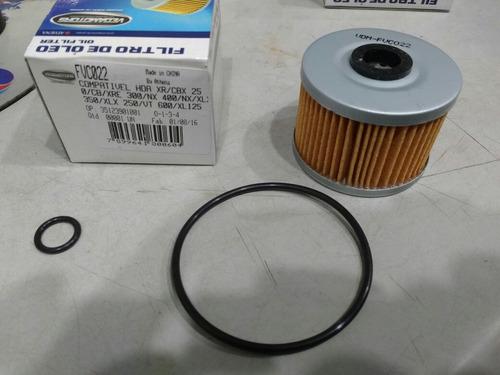 filtro óleo filtro oleo