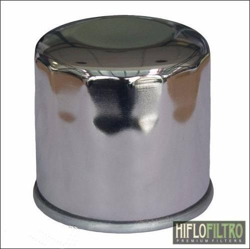 filtro oleo flhtcutg 1690 trike tri glide ultra classic
