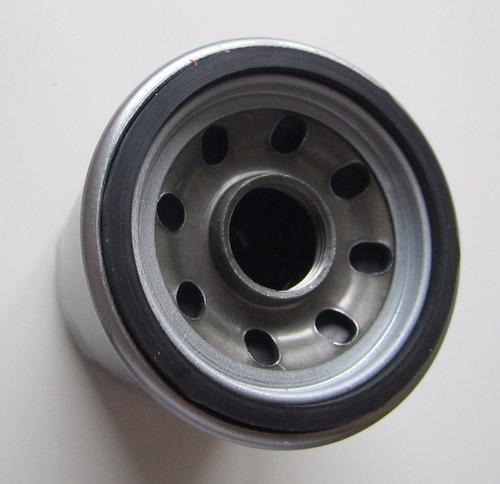filtro oleo fram ph6017a quadriciclo polaris 500 550 570 850