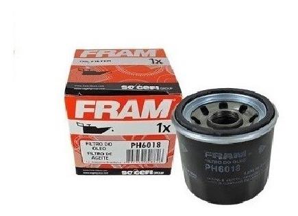 VZ800 VLR1800 DL650 K/&N Oil Filter For Suzuki GSX650F //GSX1300R GSF1250
