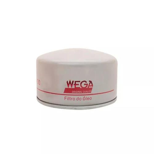 filtro óleo gm omega 3.0 12v (cd) gasolina 92-99 c30ne-170cv