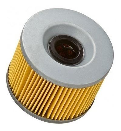 filtro óleo honda cb 400 450 / cbr  450 duramax 2761