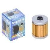 filtro oleo kasinski mirage 250 (4020)