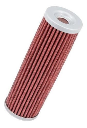 filtro oleo k&n kn-159 ducati 899 959 1199 1299 panigale