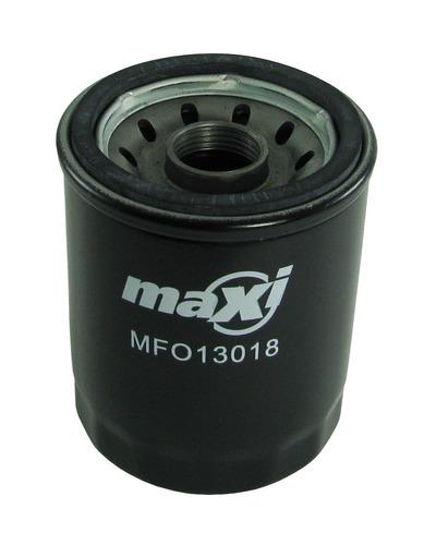 filtro oleo mitsubishi grandis 2.4 16v aut - 4g69 - 2005