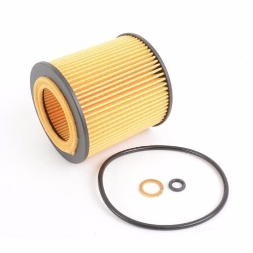 filtro óleo motor bmw 530i e60 2005 - 2010