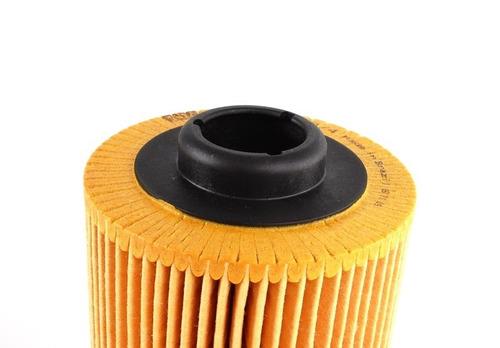 filtro oleo motor bmw 730 v8 1992-1994 original